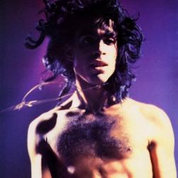 Zdjęcie artysty Prince