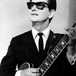Zdjęcie artysty Roy Orbison