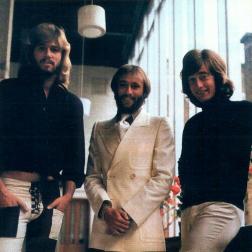 Zdjęcie artysty Bee Gees