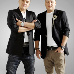 Golec Uorkiestra Karaoke Piosenki Biografia Artysty Isingpl
