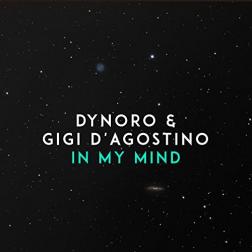 Zdjęcie artysty Dynoro & Gigi D'Agostino