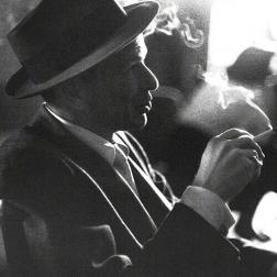 Zdjęcie artysty Frank Sinatra