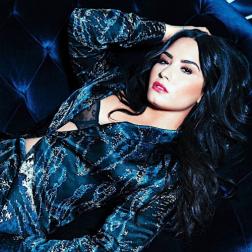 Zdjęcie artysty Demi Lovato