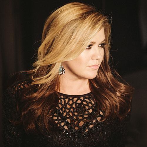 Tekst piosenki Kelly Clarkson nie podoba mi się randki online w sarni