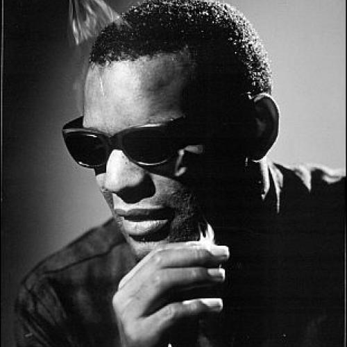 Ray Charles karaoke – piosenki, biografia artysty – iSing