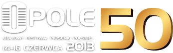 Opole 2013