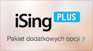 iSing Plus