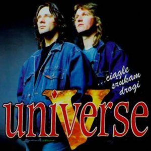 Universe Byle Bylo Lzej Tekst Piosenki Tlumaczenie I Teledysk