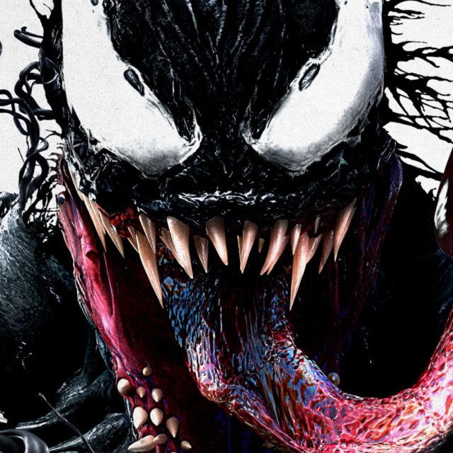 Venom By Eminem Download Song: Eminem – Venom