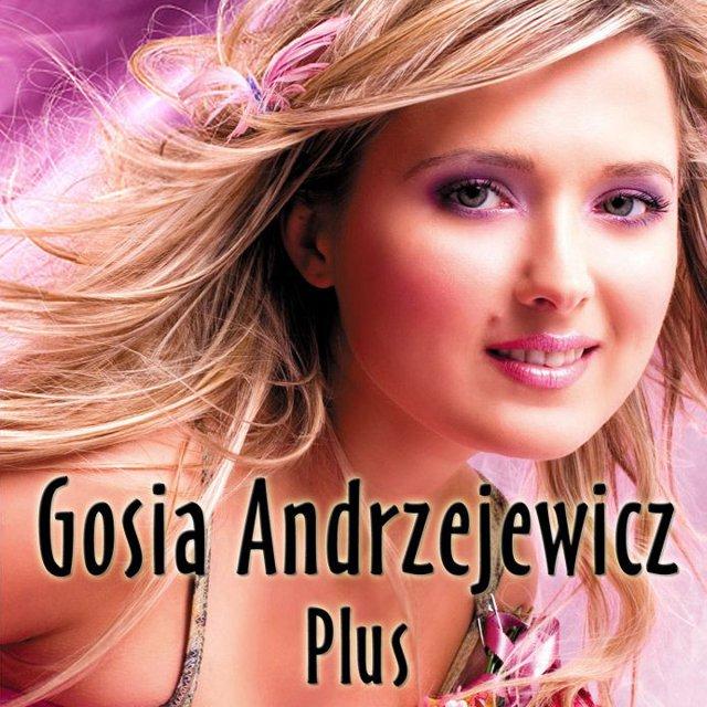 Gosia Andrzejewicz Pozwol Zyc Tekst Piosenki Tlumaczenie I Teledysk