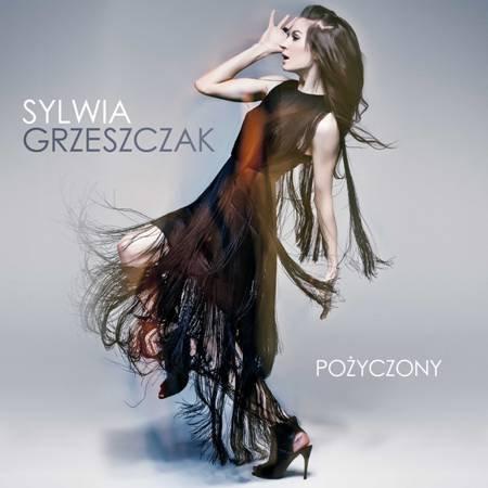 Sylwia Grzeszczak Pozyczony Karaoke