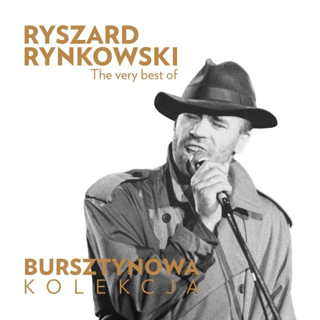 Ryszard Rynkowski Jedzie Pociag Tekst Piosenki Tlumaczenie I Teledysk