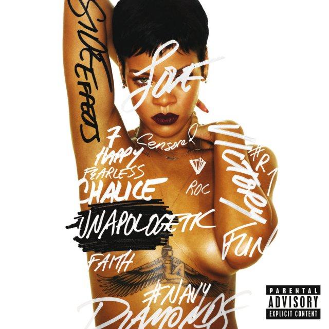 Rihanna What Now Tekst Piosenki Tlumaczenie I Teledysk