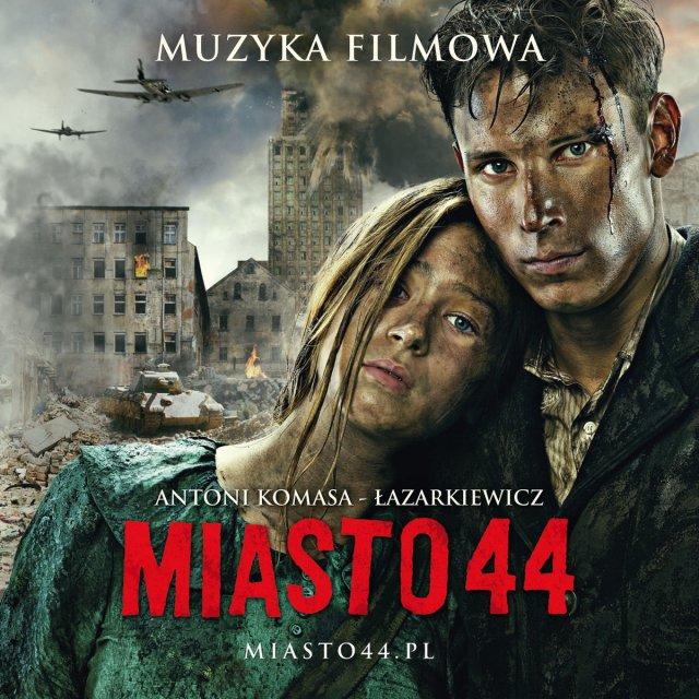 Zaktualizowano Ania Iwanek & Pati Sokół – Miasto ft. Piotr Cugowski | Karaoke 🎵 CP81