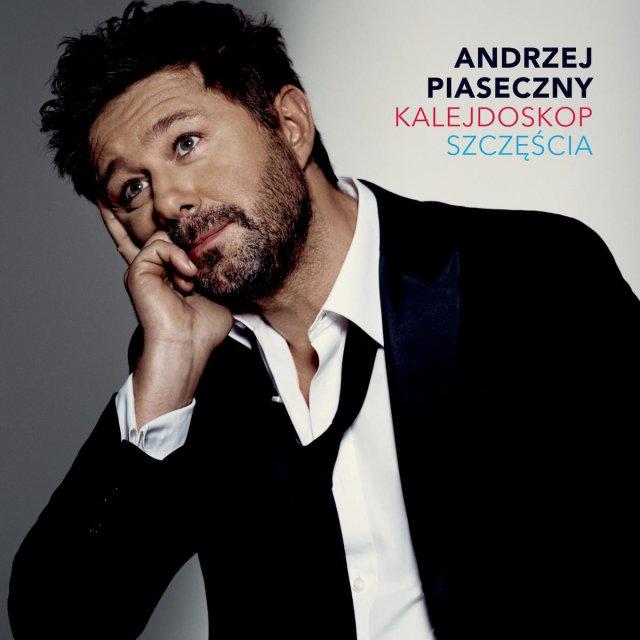Andrzej Piaseczny Kalejdoskop Szczęścia Tekst Piosenki