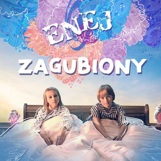 Enej - Zagubiony