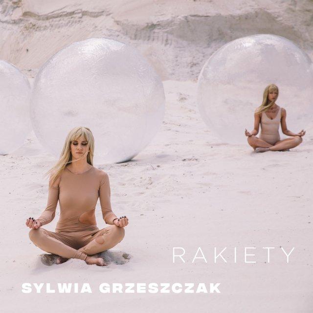 Sylwia Grzeszczak Rakiety Karaoke