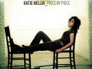 9 milion bicycles - Katie Melua