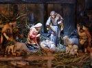 Jezus Malusieńki - Kolęda