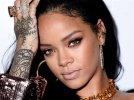 Stay - Rihanna ( cover Karola i Naciut)