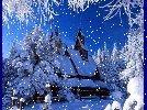 Let it snow - Dean Martin