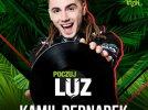 Kamil Bednarek - Poczuj Luz