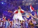 Roksana Węgiel - Anyone I Want To Be