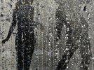 Imię deszczu - Mafia
