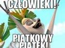 Na zawsze - Dawid Kwiatkowski