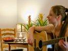 Maryla Rodowicz - Kolorowe jarmarki