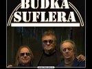 Budka Suflera - Jolka Jolka pamietasz ? cover