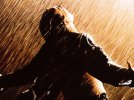 Raining in My Heart - Buddy Holly