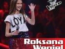 Żyj - Roksana Węgiel