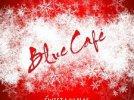Święta w nas - Blue Cafe