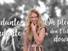 Andante Andante - ABBA