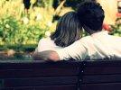 Universe - Zostań ze mną jeśli kochasz