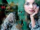 Szukaj mnie - Edyta Geppert