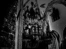 Czas katedr (Le temps des cathédrales) - Notre Dame De Paris