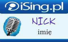 nickb89