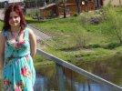 Oto ja (Camp Rock) - Ewa Farna & Kuba Molęda
