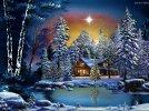 Święta z bajki - Edyta Geppert