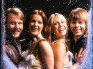 Andante(ABBA) - M.Durecka,A.Pszczółkowska