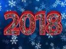 życzenia na Nowy Rok - anielka
