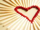 Jullio Iglesias (sł.fonetycznie) - Amor, Amor, Amor (do duetu)