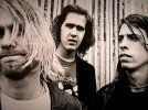 Nirvana (Acoustic) - Rape me