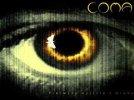 Coma - Zero osiem wojna