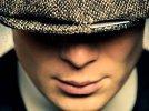 Jack White - Love is blindness