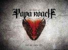 Getting away with murder - Papa roach