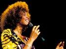 I wanna dance with somebody - Whitney Houston