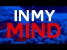 Dynoro & Gigi D'Agostino - In My Mind